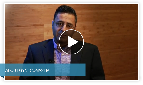 Video: Do Men Get Gynecomastia? About Gynecomastia